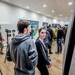 KUBIZA_Klusemann_ERASMUS_PLUS_Ausstellung_European_Values_11_Mai_2016-7422