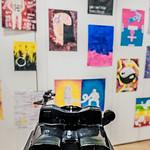 KUBIZA_Klusemann_ERASMUS_PLUS_Ausstellung_European_Values_11_Mai_2016-7423