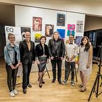 KUBIZA_Klusemann_ERASMUS_PLUS_Ausstellung_European_Values_11_Mai_2016-7466