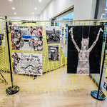 KUBIZA_Klusemann_ERASMUS_PLUS_Ausstellung_European_Values_11_Mai_2016-7384