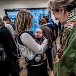KUBIZA_Klusemann_ERASMUS_PLUS_Ausstellung_European_Values_11_Mai_2016-7283