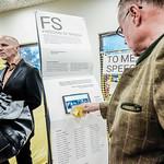 KUBIZA_Klusemann_ERASMUS_PLUS_Ausstellung_European_Values_11_Mai_2016-7340
