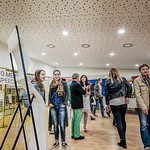 KUBIZA_Klusemann_ERASMUS_PLUS_Ausstellung_European_Values_11_Mai_2016-7039