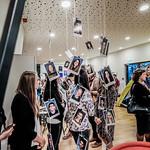 KUBIZA_Klusemann_ERASMUS_PLUS_Ausstellung_European_Values_11_Mai_2016-7358