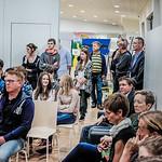 KUBIZA_Klusemann_ERASMUS_PLUS_Ausstellung_European_Values_11_Mai_2016-7125
