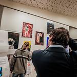 KUBIZA_Klusemann_ERASMUS_PLUS_Ausstellung_European_Values_11_Mai_2016-7065