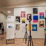 KUBIZA_Klusemann_ERASMUS_PLUS_Ausstellung_European_Values_11_Mai_2016-7056