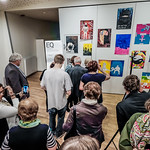 KUBIZA_Klusemann_ERASMUS_PLUS_Ausstellung_European_Values_11_Mai_2016-7299
