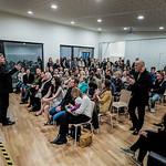 KUBIZA_Klusemann_ERASMUS_PLUS_Ausstellung_European_Values_11_Mai_2016-7069