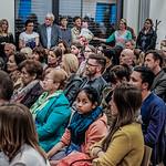 KUBIZA_Klusemann_ERASMUS_PLUS_Ausstellung_European_Values_11_Mai_2016-7123