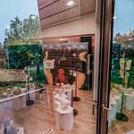 KUBIZA_Klusemann_ERASMUS_PLUS_Ausstellung_European_Values_11_Mai_2016-7017
