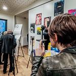 KUBIZA_Klusemann_ERASMUS_PLUS_Ausstellung_European_Values_11_Mai_2016-7290