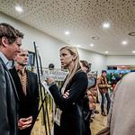 KUBIZA_Klusemann_ERASMUS_PLUS_Ausstellung_European_Values_11_Mai_2016-7321