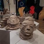 KUBIZA_Klusemann_ERASMUS_PLUS_Ausstellung_European_Values_11_Mai_2016-7019