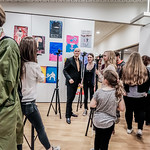 KUBIZA_Klusemann_ERASMUS_PLUS_Ausstellung_European_Values_11_Mai_2016-7278